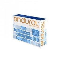 Endurol système immunitaire 30 comprimés