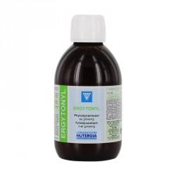 Nutergia Ergytonyl 250ml