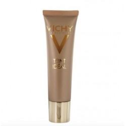 Vichy Teint Idéal n°25 Fond de Teint Lumière Crème SPF20 30ml
