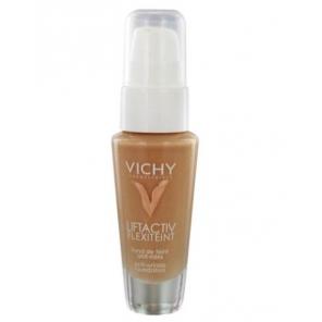Vichy Liftactiv Flexilift n°55 Teint 30 ml