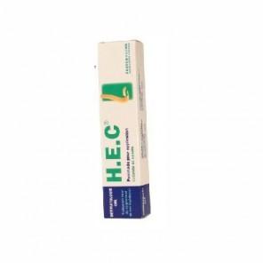 HEC pommade pour application cutanée et nasale 25g