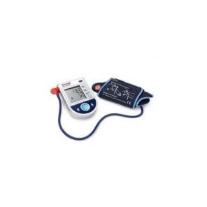 TENSOVAL Duo Control 1 tensiomètre