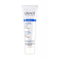 URIAGE BARIEDERM CICA CR 100ML