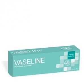 Vaseline Gifrer 50g