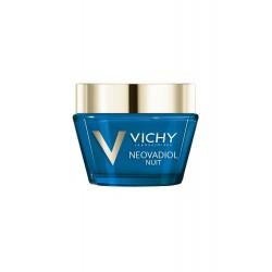 Vichy Neovadiol Nuit Complexe Substitutif 50 ml