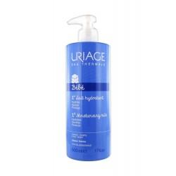 Uriage Bébé 1er Lait Hydratant 500 ml