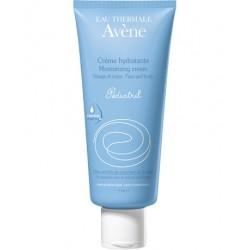 Avène Crème Hydratante Cosmétique Stérile 100 ml
