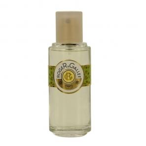Roger & Gallet Cédrat Eau Fraîche Parfumée 30ml