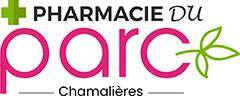 Nouvelle Pharmacie Du Parc
